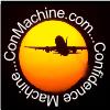 ConMachine - Pilot Training