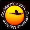 ConMachine - Pilot Training